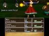 3DS_DragonQuestVIII_PR_S_26_BattleOutsidePeregrinQuay2_bmp_jpgcopy