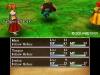 3DS_DragonQuestVIII_PR_S_26_BattleOutsidePeregrinQuay6_bmp_jpgcopy