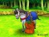 3DS_DragonQuestVIII_PR_S_3_Trodus_MediaHug_bmp_jpgcopy