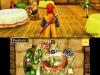 3DS_DragonQuestVIII_PR_S_5_FareburyTavern1_bmp_jpgcopy