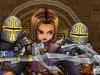 Dragon-Quest-XI_03-06-17_008