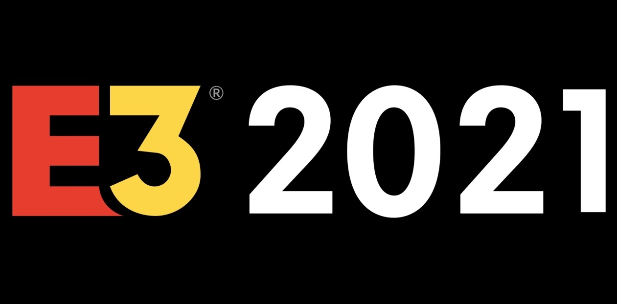 E3 2021 shares updated list of participating companies (update) - Nintendo Everything
