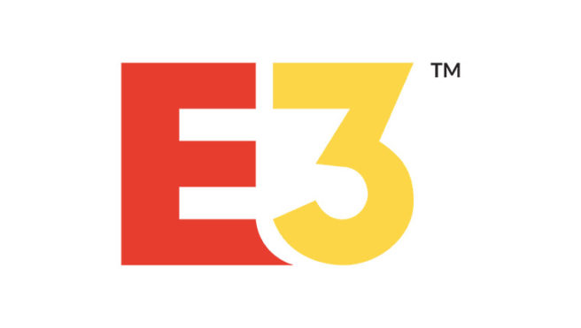 E3 2021 Aikataulu