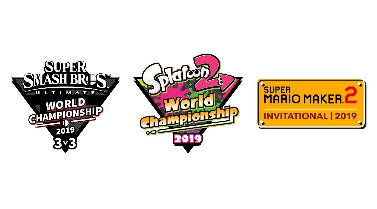 Nintendo's E3 2019 tournament attendee details and FAQ