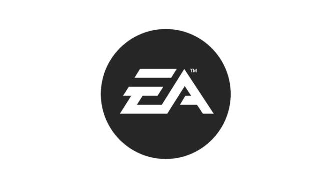 """EA: """"We are absolutely looking at more Switch games in our portfolio"""" - Nintendo Everything"""