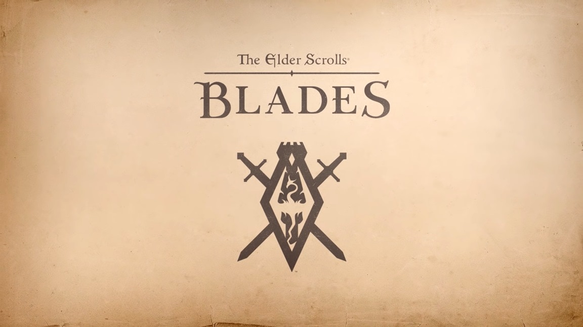 The Elder Scrolls: Blades update out now (version 1.8) - event quests and more - Nintendo Everything