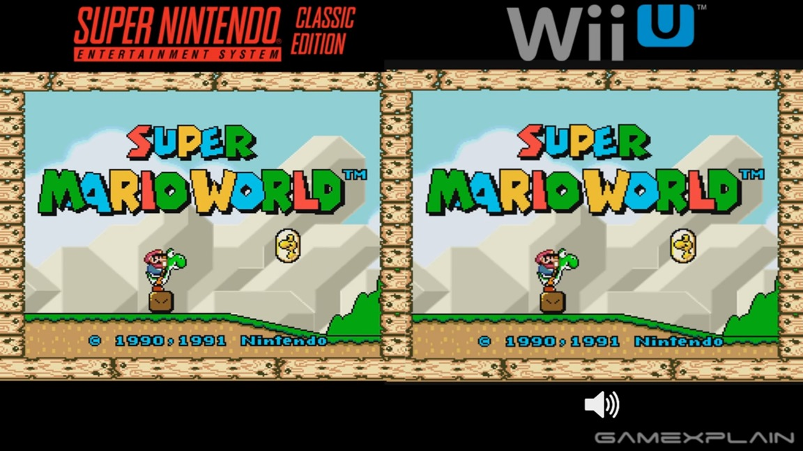 Wii console emulator for pc | How to Play Wii U Games on