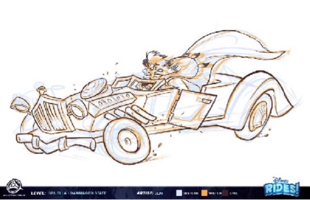 epic-disney-racers-2
