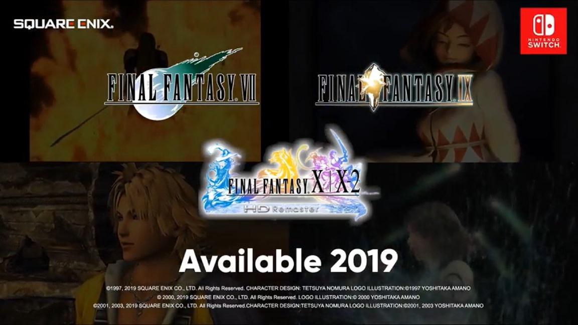 Promotion nintendo switch age, avis nintendo online jeux nes