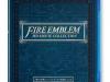 fire-emblem-echoes-le-5