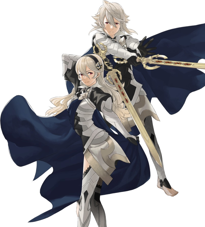 controversial dialogue removed from fire emblem fates in the west