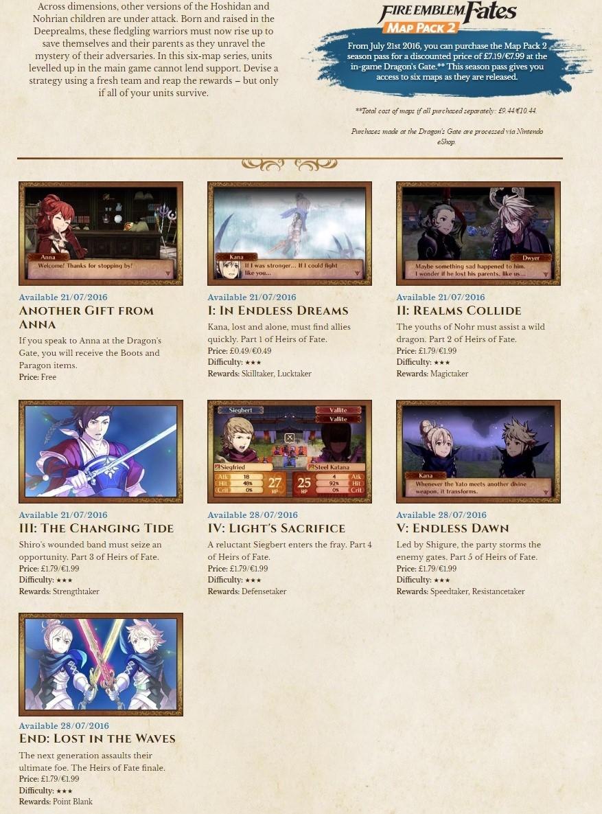 fire-emblem-fates-dlc-schedule