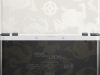 fe-new-3ds-1