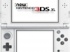 fe-new-3ds-4