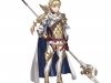 mobile_FireEmblemHeroes_char_03_png_jpgcopy