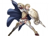 mobile_FireEmblemHeroes_char_04_png_jpgcopy