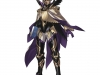 mobile_FireEmblemHeroes_char_09_png_jpgcopy