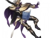 mobile_FireEmblemHeroes_char_10_png_jpgcopy
