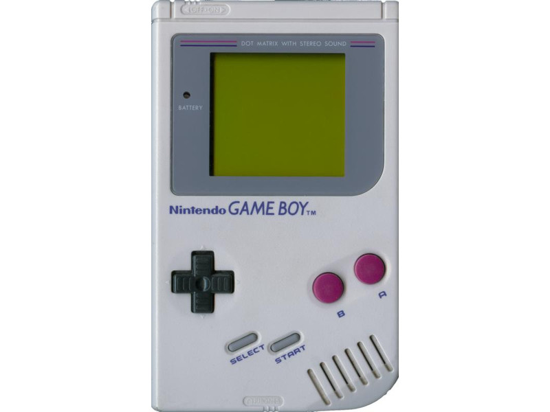 Details on how Nintendo planned for Game Boy's stateside release, Tetris as the pack in game, bringing Pokemon west