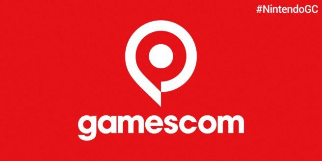 Nintendo's Gamescom 2019 lineup – Witcher 3, Final Fantasy VIII Remastered, Panzer Dragoon: Remake, The Touryst, more
