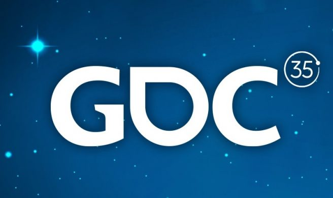 2021 Game Developers Choice Awards