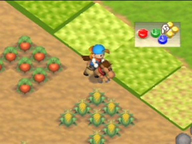play harvest moon 64 online free no download