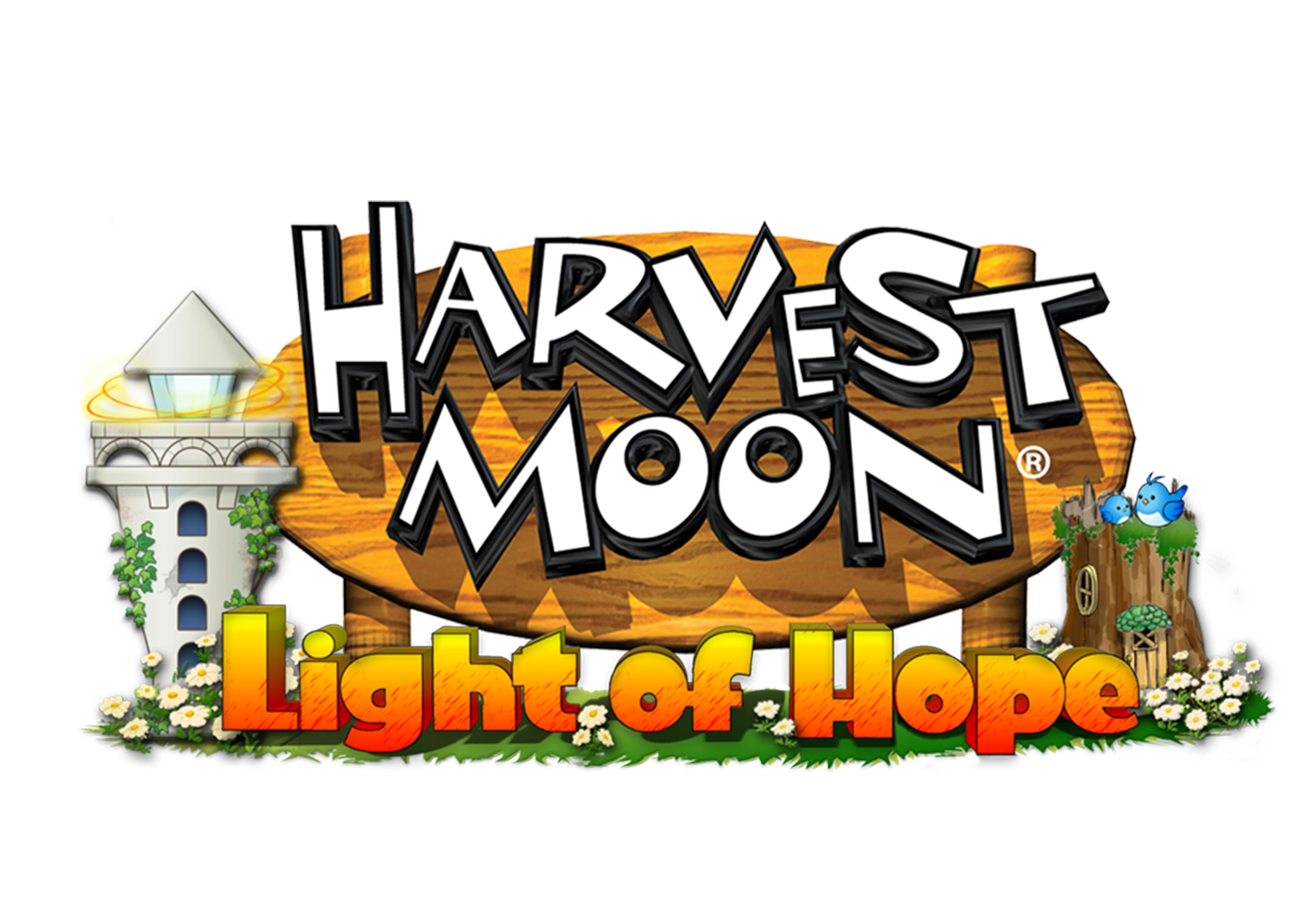 Harvest Moon Light Of Hope Archives Page 2 3 Nintendo Everything Switch Question More Natsume