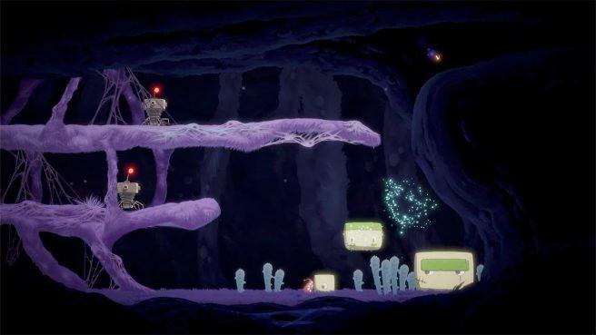 Hoa gameplay