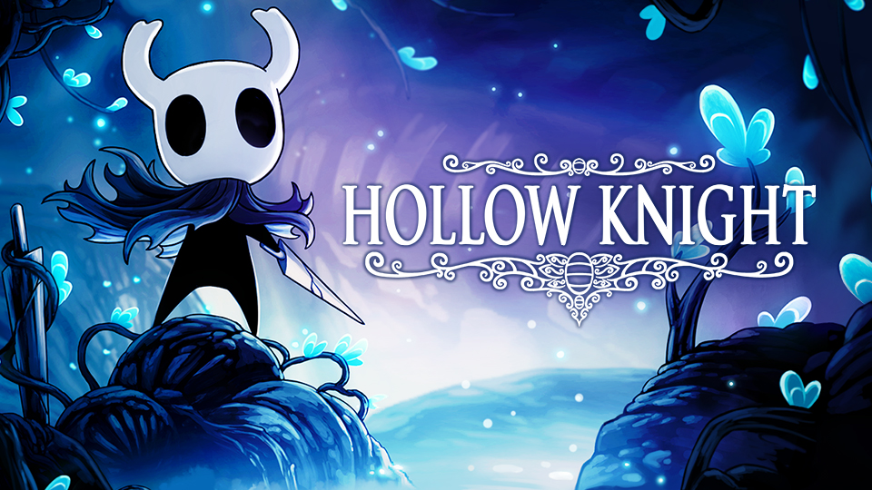 Final fantasy xiv patch 4. 5 a requiem for heroes trailer ign. Com.