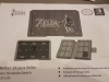 hori-accessories-switch-10