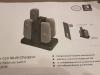 hori-accessories-switch-11