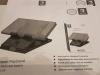 hori-accessories-switch-13