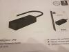 hori-accessories-switch-16