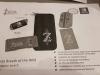 hori-accessories-switch-6