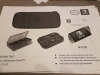 hori-accessories-switch-9