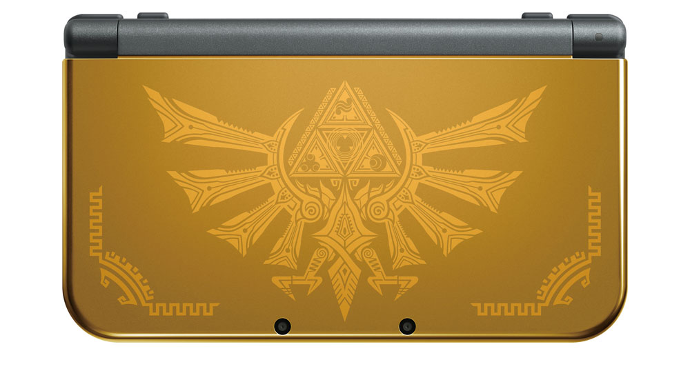 New Ds Xl Exclusive Designs
