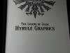 hyrule-graphics-5