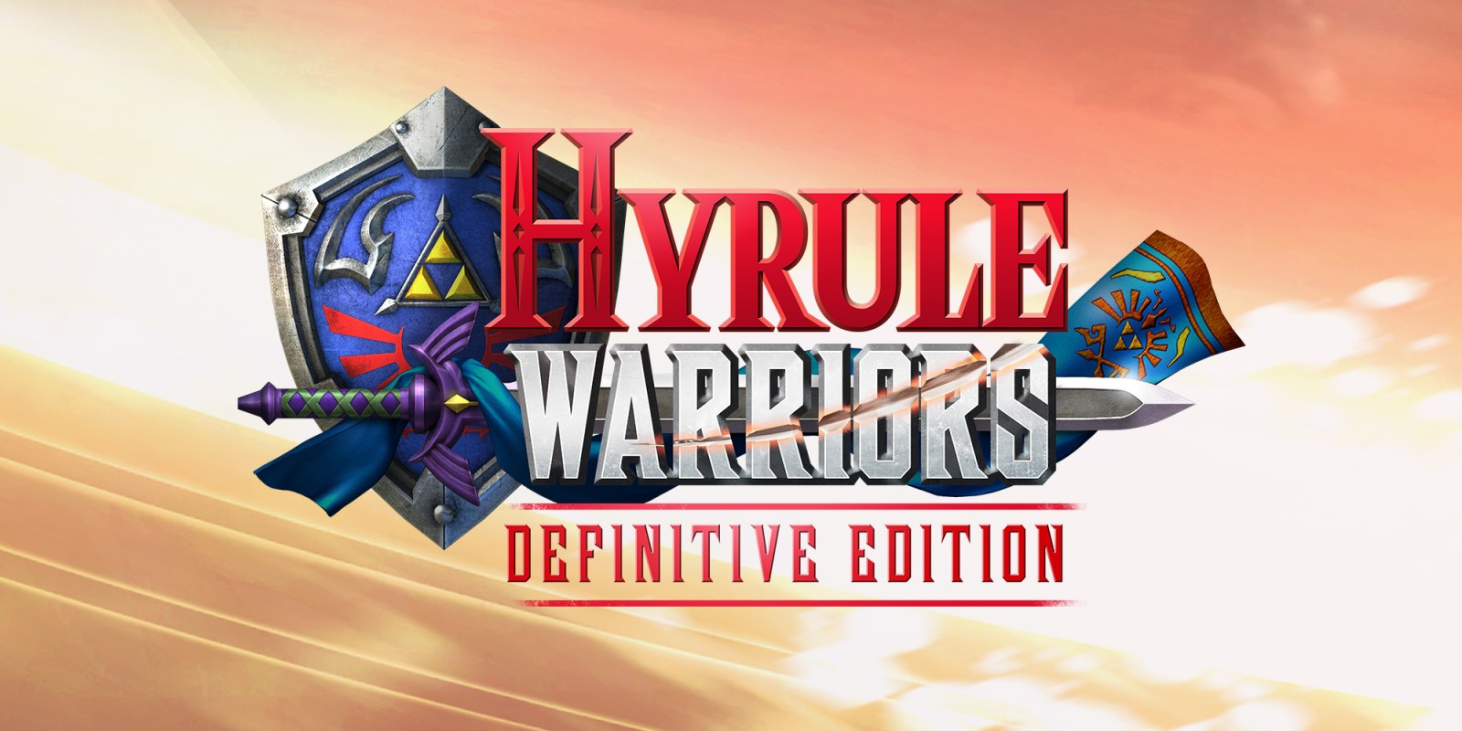 Hyrule Warriors Definitive Edition Update Out Now Version 1 0 1 Nintendo Everything