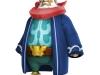3DS_HyruleWarriorsLegends_char_KingDaphnes_colorchange_png_jpgcopy