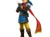 3DS_HyruleWarriorsLegends_char_Link_colorchange_png_jpgcopy