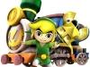 3DS_HyruleWarriorsLegends_char_ToonLink-Train_png_jpgcopy