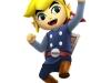 3DS_HyruleWarriorsLegends_char_ToonLink_colorchange_png_jpgcopy