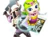 3DS_HyruleWarriorsLegends_char_ToonZelda-Fantom_png_jpgcopy