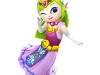 3DS_HyruleWarriorsLegends_char_ToonZelda_png_jpgcopy