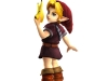 3DS_HyruleWarriorsLegends_char_YoungLink_colorchange_png_jpgcopy