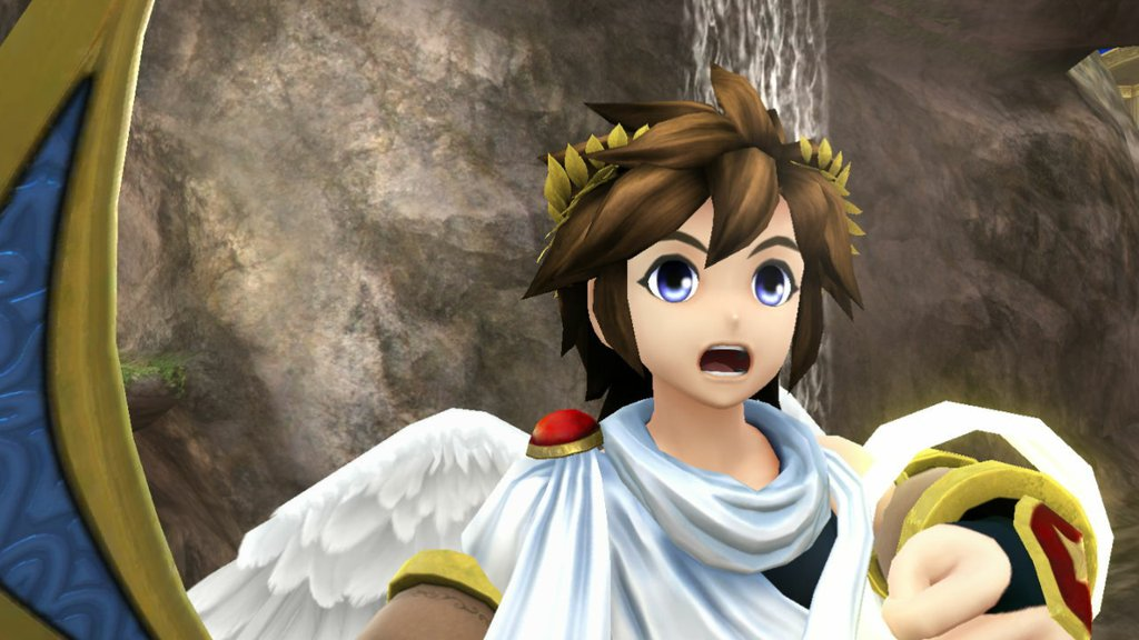 Video A Look Into Failed Nintendo Pitches Including Kid Icarus From Retro Studios And All Stars Academy