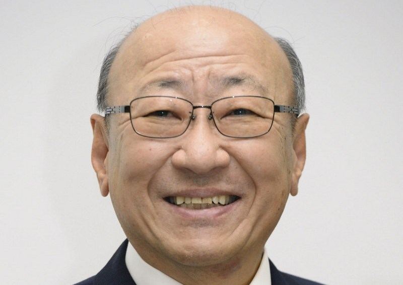 Kimishima comments on Nintendo movies, mobile, NX
