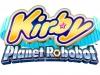 N3DS_KirbyPlanetRobobot_logo_png_jpgcopy