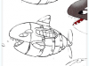 kirby-planet-robobot-gimmick-2