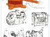 kirby-planet-robobot-gimmick-3